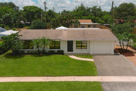 530 Heron Drive Delray Beach FL 33444