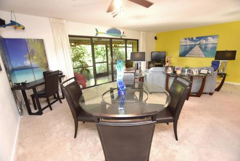 4155 Kittiwake Court Boynton Beach FL 33436