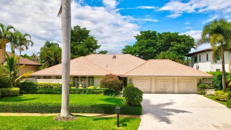 7789 Charney Lane Boca Raton FL 33496