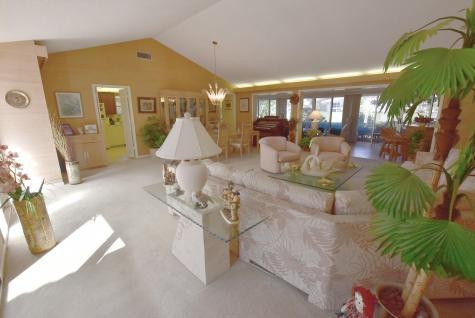 4020 Shelldrake Lane Boynton Beach FL 33436