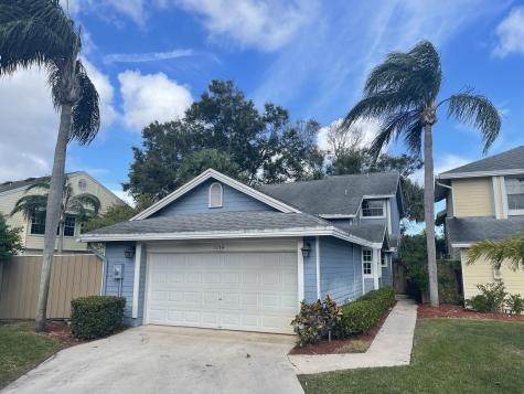 5139 Point Alexis Drive Boca Raton FL 33486