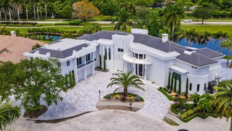 7809 Afton Villa Court Boca Raton FL 33433