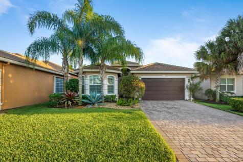12491 Laguna Valley Terrace Boynton Beach FL 33473