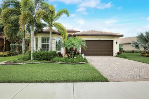 11722 Dawson Range Road Boynton Beach FL 33473