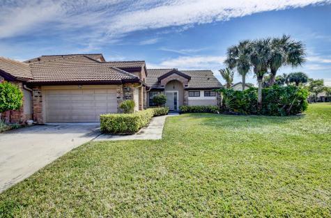 7216 Sweetbay Court Boynton Beach FL 33472