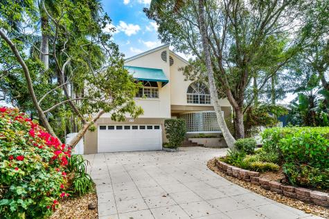 960 Nw 4th Court Boca Raton FL 33432