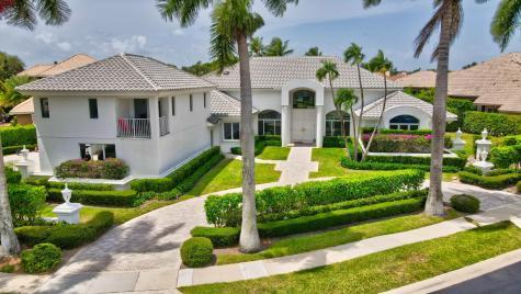 6055 Nw 23rd Terrace Boca Raton FL 33496