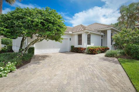 2490 Nw 63rd Street Boca Raton FL 33496