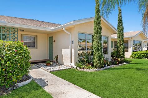 5301 Lakefront Boulevard Delray Beach FL 33484