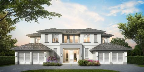 1739 Royal Palm Way Boca Raton FL 33432