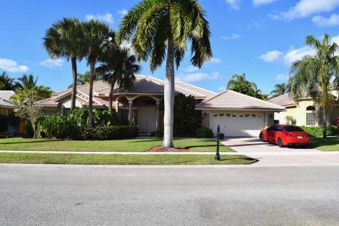 20099 Ocean Key Drive Boca Raton FL 33498