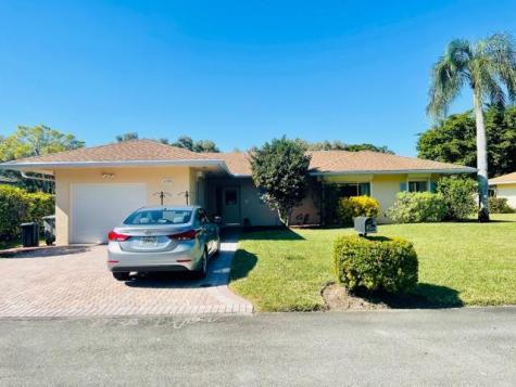 4190 Grove Park Lane Boynton Beach FL 33436