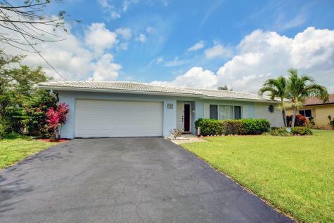 1155 Sw 27th Avenue Boynton Beach FL 33426