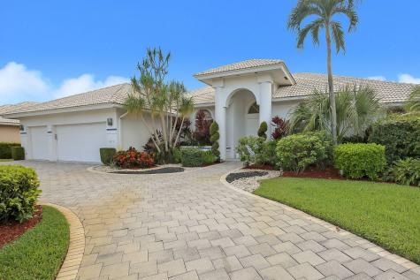 4872 Bocaire Boulevard Boca Raton FL 33487
