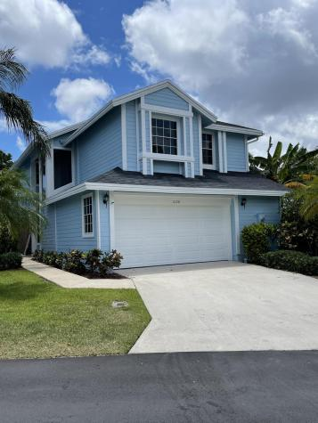 5128 Coronado Ridge Boca Raton FL 33486