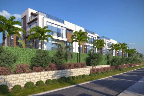 11497 Old Ocean Boulevard Boynton Beach FL 33435