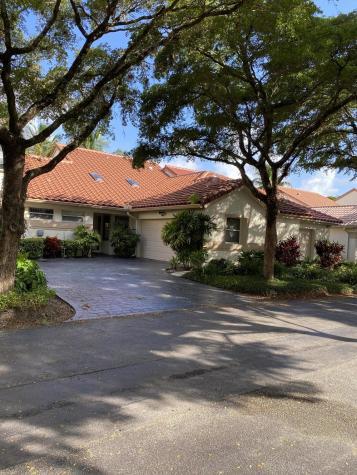 5235 Majorca Club Drive Boca Raton FL 33486