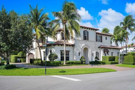 1625 Sabal Palm Drive Boca Raton FL 33432