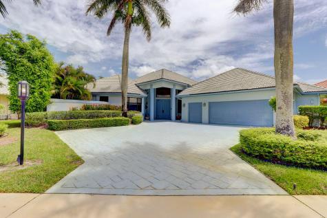 10743 Stonebridge Boulevard Boca Raton FL 33498
