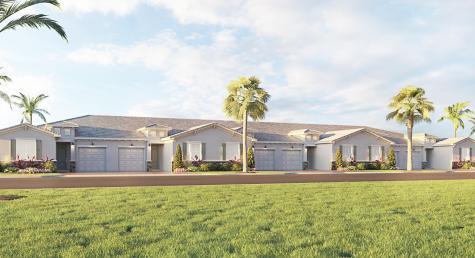 14500 Crawford Brook Lane Delray Beach FL 33446
