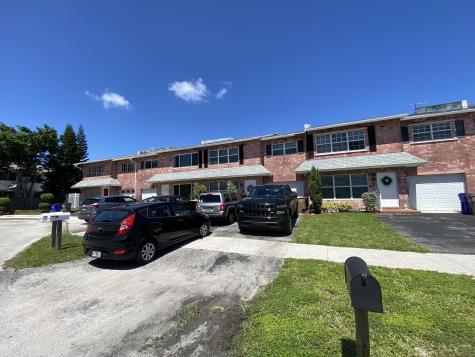 4150 Nw 8th Terrace Deerfield Beach FL 33064