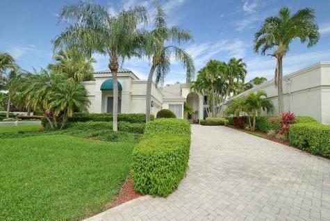6098 Nw 24th Terrace Boca Raton FL 33496