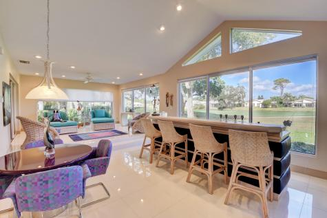 32 Estate Drive Boynton Beach FL 33436