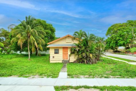 402 Se 4th Avenue Delray Beach FL 33483