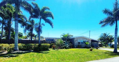 400 Ne 45th Street Boca Raton FL 33431
