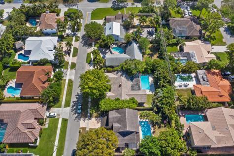 1250 Sw 19th Street Boca Raton FL 33486