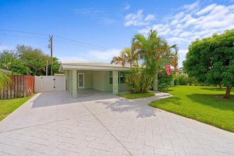 4920 Nw 2nd Court Boca Raton FL 33431