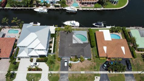 841 Appleby St Boca Raton FL 33487