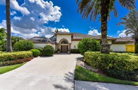10563 Stonebridge Boulevard Boca Raton FL 33498