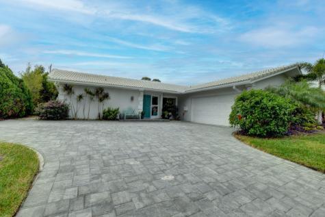 1058 Sw 13th Drive Boca Raton FL 33486