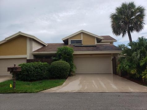 7825 Stanway Place Boca Raton FL 33433