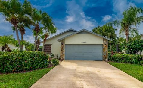 19992 Villa Medici Place Boca Raton FL 33434