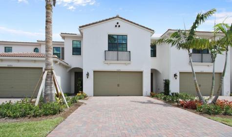 10065 Brickhill Drive Boca Raton FL 33428