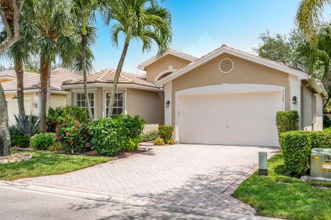 7329 Kea Lani Drive Boynton Beach FL 33437