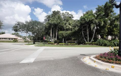 4075 Nw 58th Street Boca Raton FL 33496
