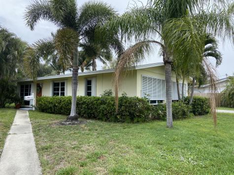 991 Ne 3rd Avenue Boca Raton FL 33432