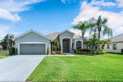 12629 Torbay Drive Boca Raton FL 33428