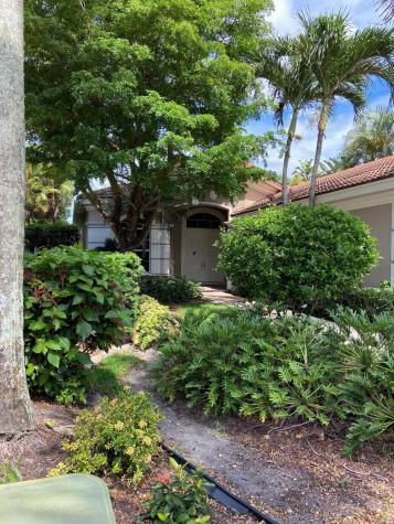 15881 Double Eagle Trail Delray Beach FL 33446