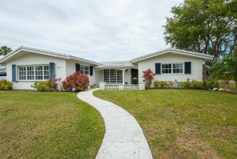 771 Sw 4th Street Boca Raton FL 33486