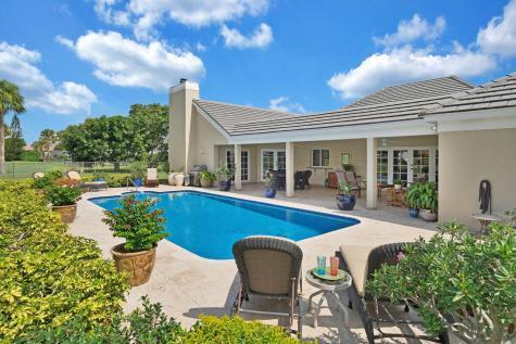 433 Glenbrook Drive Atlantis FL 33462