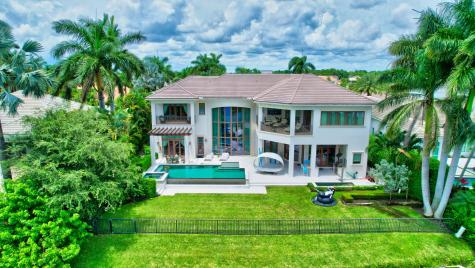 6836 Queenferry Circle Boca Raton FL 33496