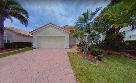 8877 Harrods Drive Boca Raton FL 33433