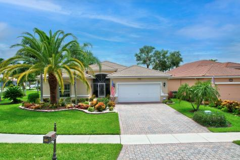 8432 Grand Messina Circle Boynton Beach FL 33472