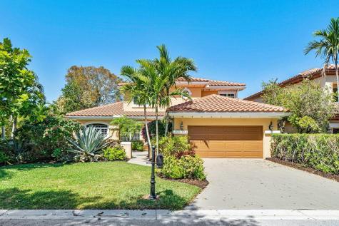 20693 Nw 26th Avenue Boca Raton FL 33434