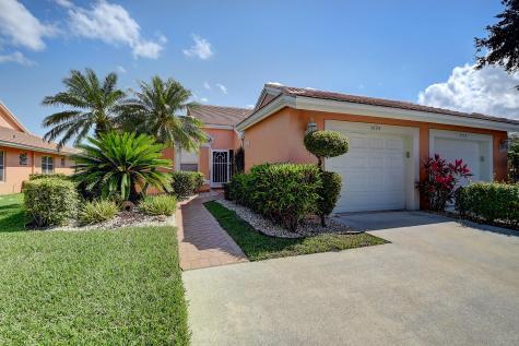 5698 Royal Lake Circle Boynton Beach FL 33437