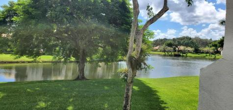 902 Bridgewood Place Boca Raton FL 33434